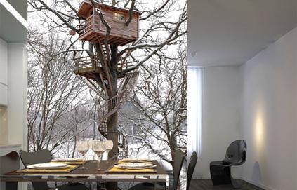 decoller du papier peint sur ba13 beauvais devis maison. Black Bedroom Furniture Sets. Home Design Ideas
