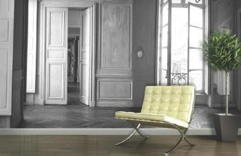 magasin de papier peint namur nantes prix renovation toiture tuile papier peint de chambre dadulte. Black Bedroom Furniture Sets. Home Design Ideas